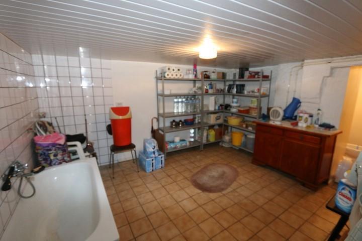 Maison - Gemmenich - #3493921-6