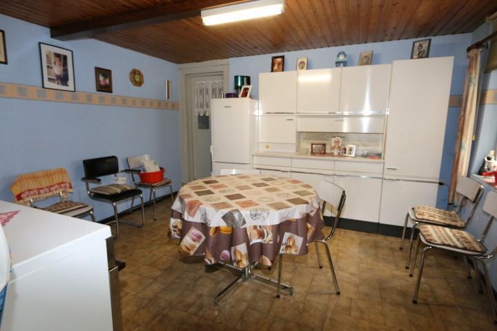 Maison - Gemmenich - #3493921-5