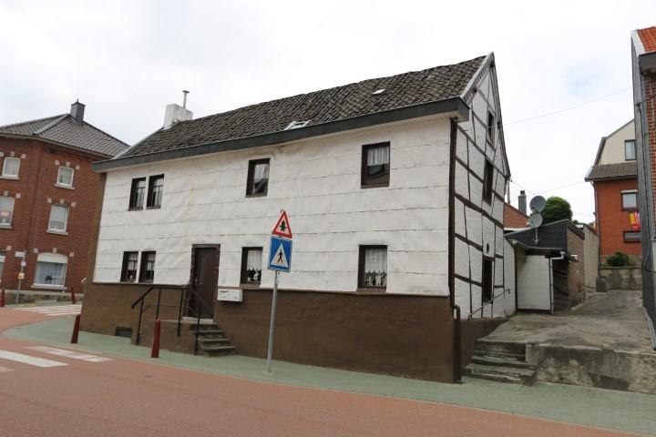 Maison - Gemmenich - #3493921-0