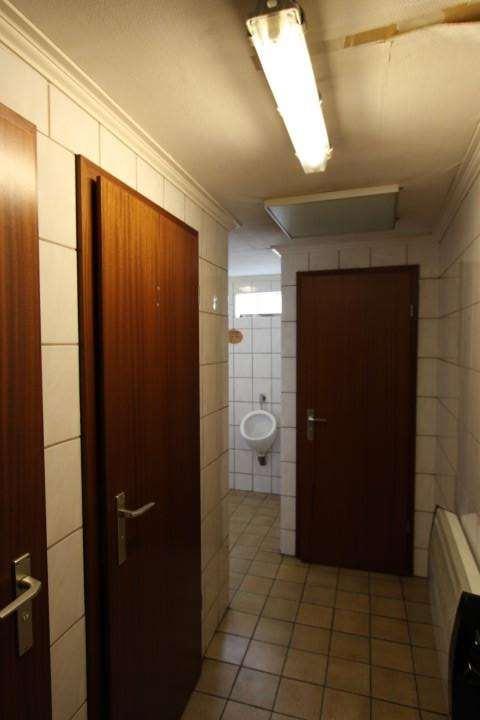 Immeuble mixte - Gemmenich - #3638593-11