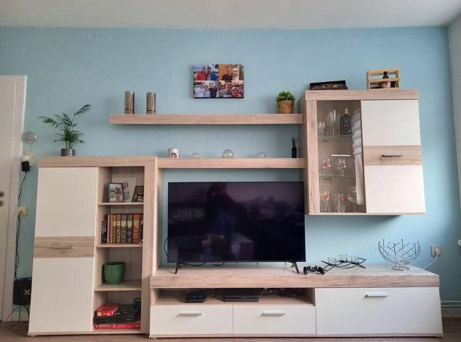 Appartement - La Calamine - #3695162-3