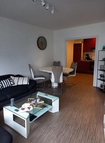Appartement - La Calamine - #3695162-5