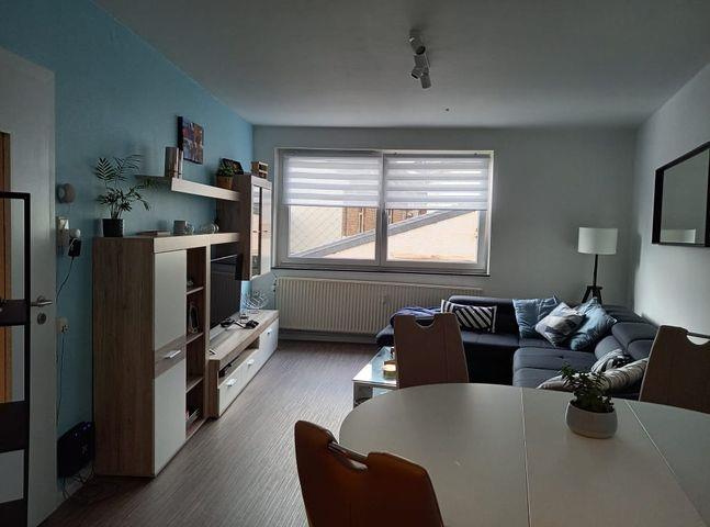 Appartement - La Calamine - #3695162-2