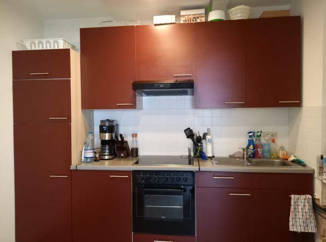 Appartement - La Calamine - #3695162-6