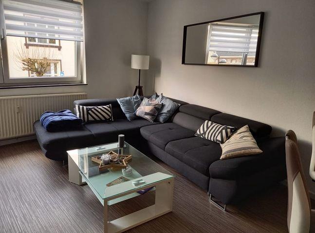 Appartement - La Calamine - #3695162-4