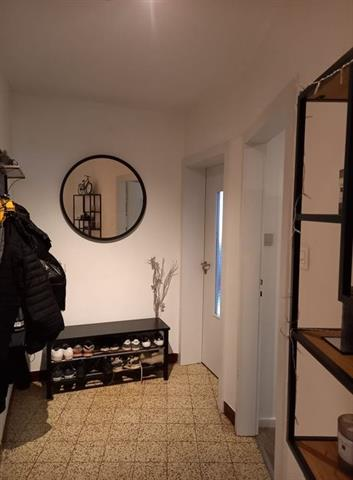 Appartement - La Calamine - #3695162-0