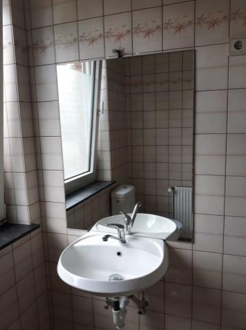 Appartement - La Calamine - #3695162-10