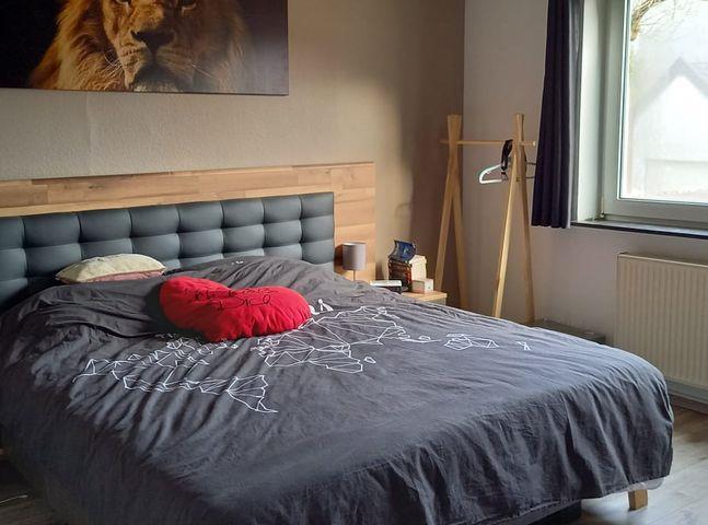 Appartement - La Calamine - #3695162-7