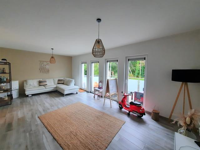 Appartement - Kelmis - #3707347-7