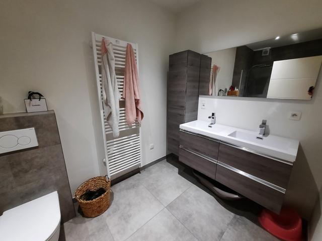Appartement - Kelmis - #3707347-15