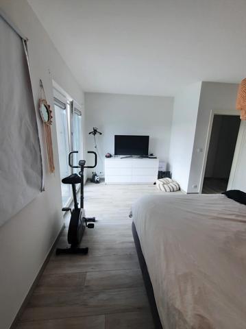 Appartement - Kelmis - #3707347-10