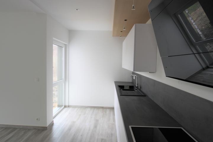 Appartement - Kelmis - #3707347-5