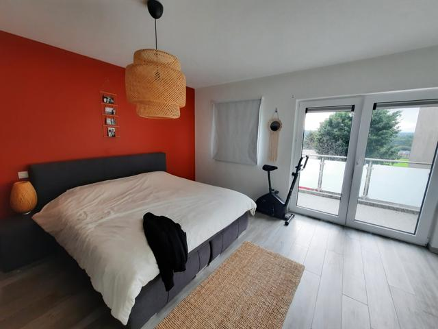 Appartement - Kelmis - #3707347-9