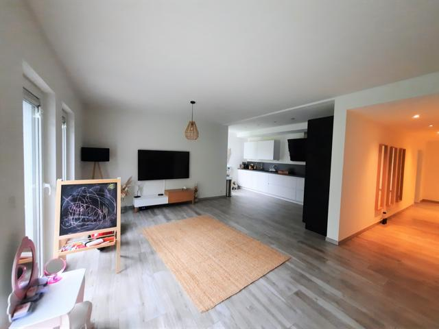 Appartement - Kelmis - #3707347-8