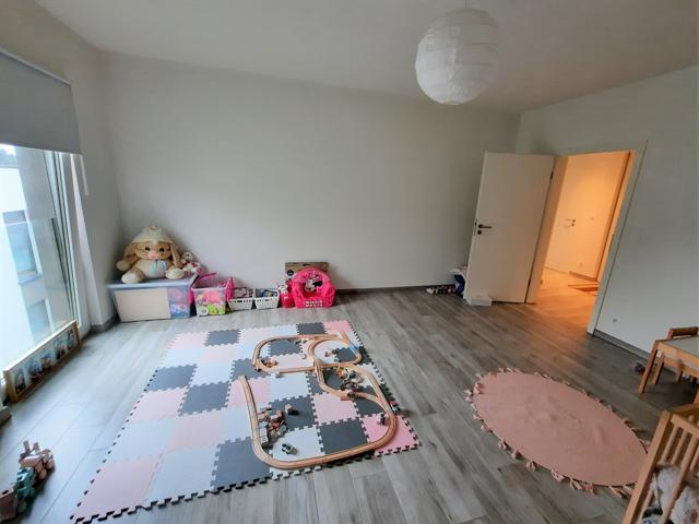Appartement - Kelmis - #3707347-11