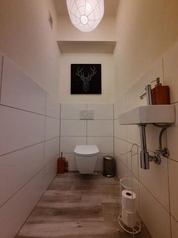 Appartement - Kelmis - #3707347-16