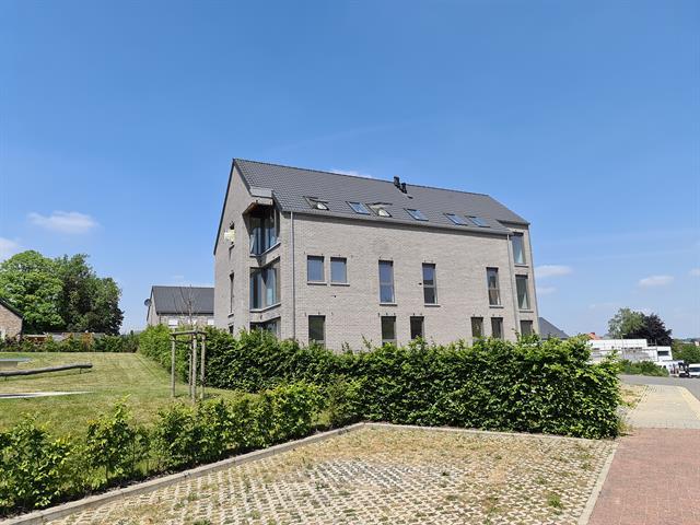 Immeuble avec 6 appartements neufs - Montzen - #3727725-0