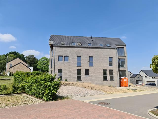 Appartement - Montzen - #3732370-1