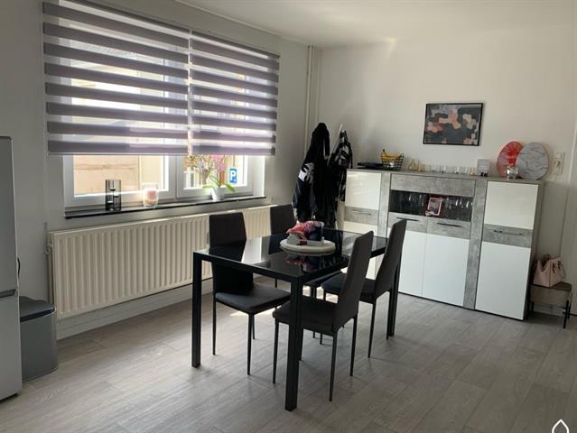Wohnung - Kelmis / La Calamine - #3798189-3