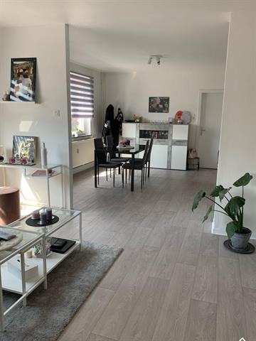 Wohnung - Kelmis / La Calamine - #3798189-5