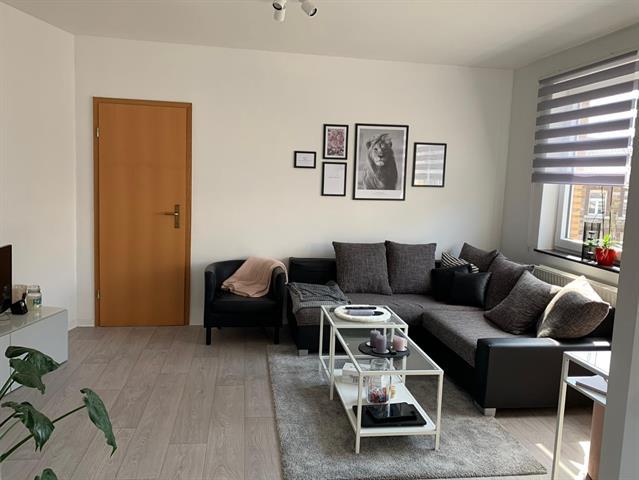 Wohnung - Kelmis / La Calamine - #3798189-4