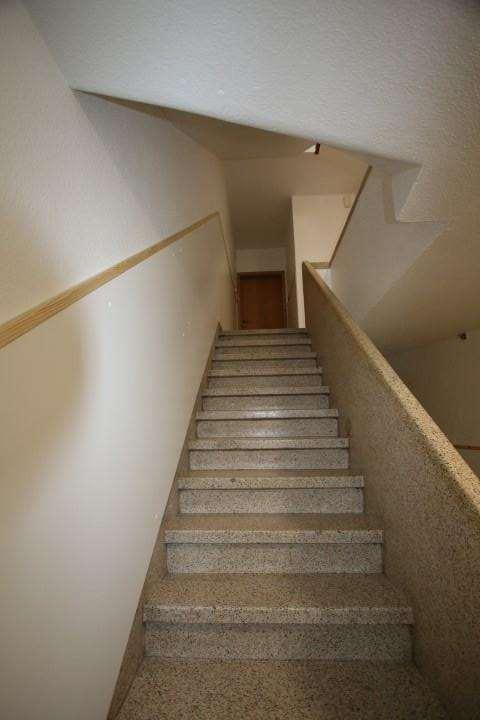 Wohnung - Kelmis / La Calamine - #3798189-17