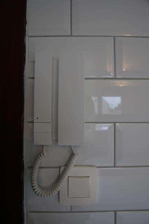 Wohnung - Kelmis / La Calamine - #3798189-16