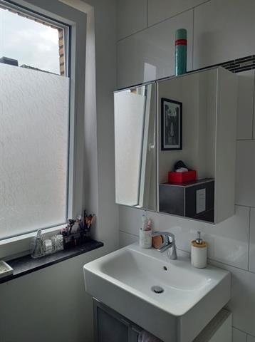 Wohnung - Kelmis / La Calamine - #3798189-13