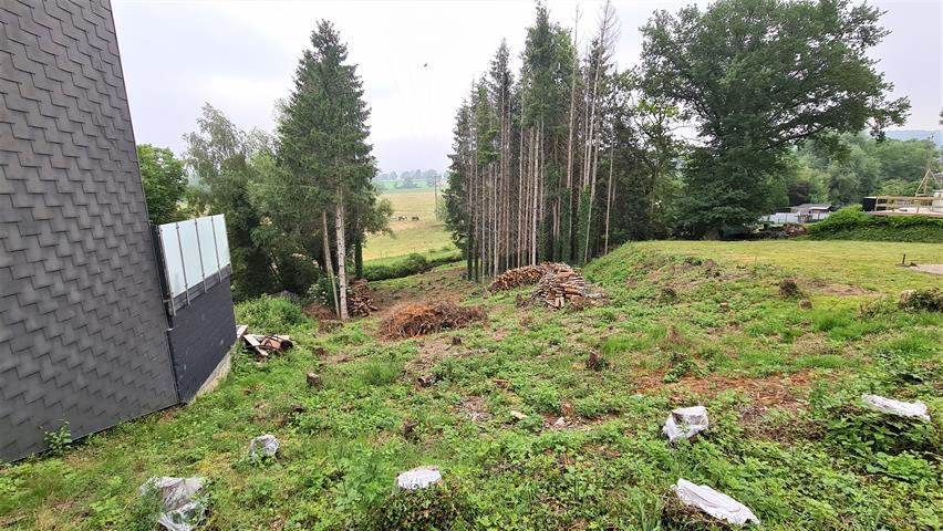 Baugrundstück - Gemmenich - #3807882-5
