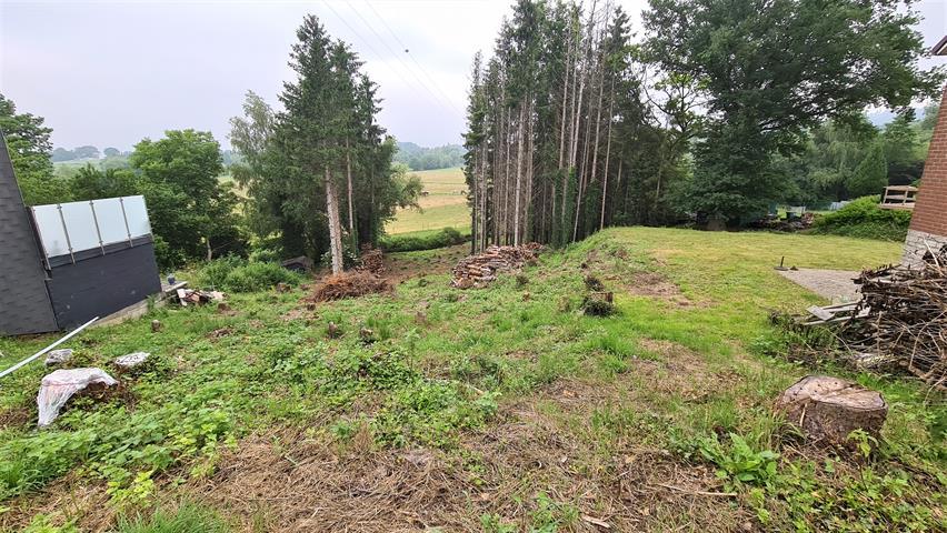 Baugrundstück - Gemmenich - #3807882-4