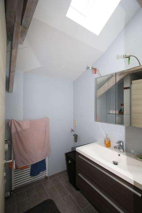 Appartement - Welkenraedt - #3819758-5