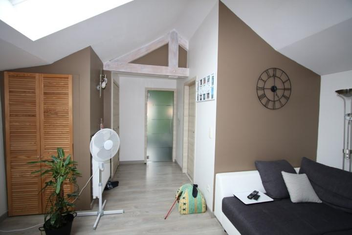 Appartement - Welkenraedt - #3819758-1
