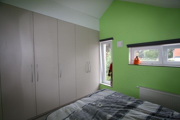 Appartement - Welkenraedt - #3819758-4