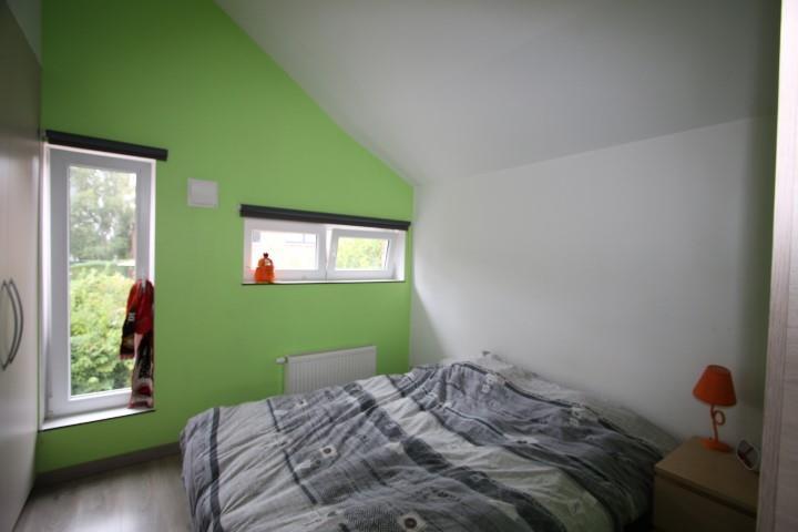 Appartement - Welkenraedt - #3819758-3