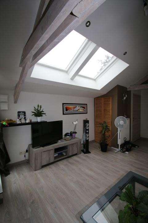 Appartement - Welkenraedt - #3819758-13