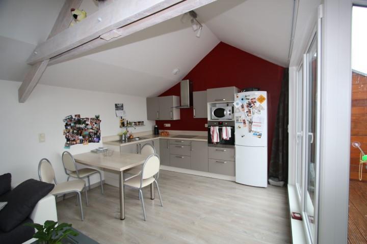 Appartement - Welkenraedt - #3819758-9