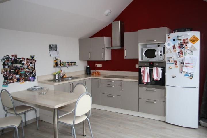 Appartement - Welkenraedt - #3819758-10