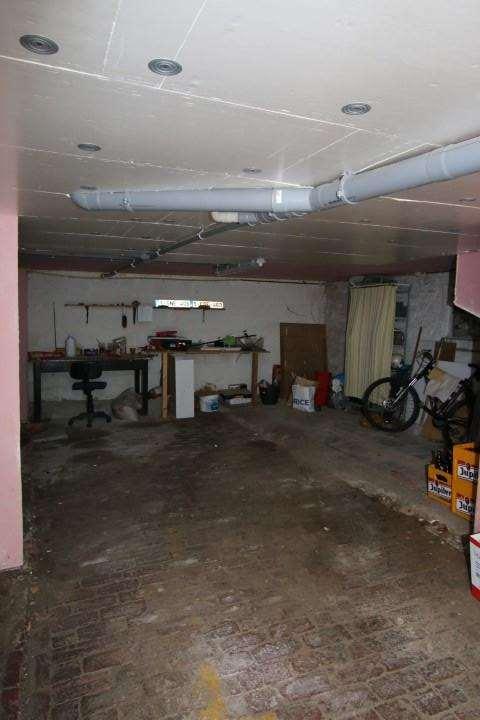 Appartement - Welkenraedt - #3819758-17
