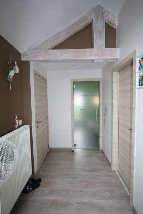 Appartement - Welkenraedt - #3819758-2