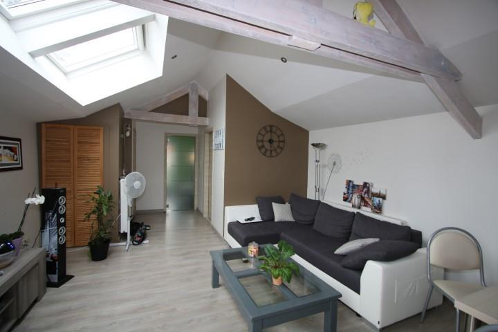 Appartement - Welkenraedt - #3819758-14