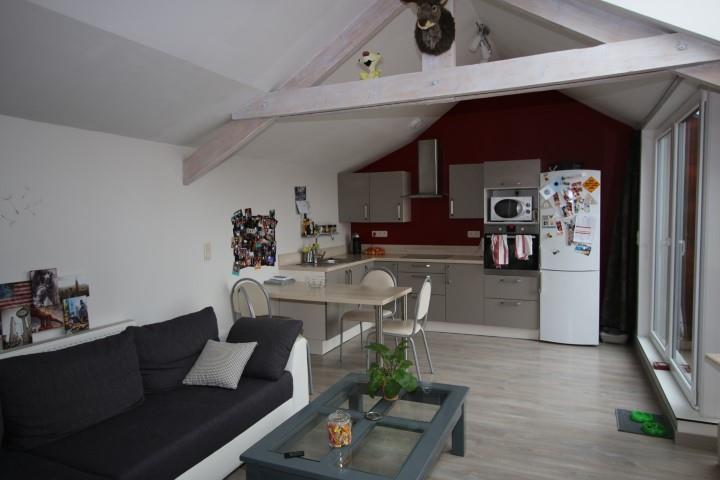 Appartement - Welkenraedt - #3819758-7