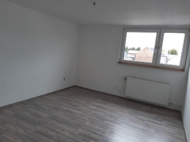 Wohnung - Kelmis / La Calamine - #3909998-10