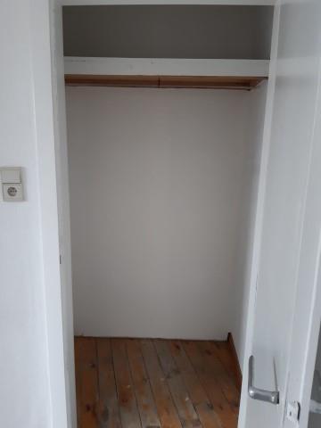 Wohnung - Kelmis / La Calamine - #3909998-11