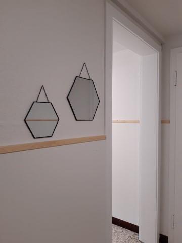 Appartement - Kelmis / La Calamine - #3909998-3