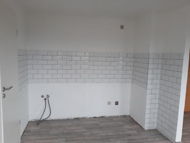 Appartement - Kelmis / La Calamine - #3909998-2