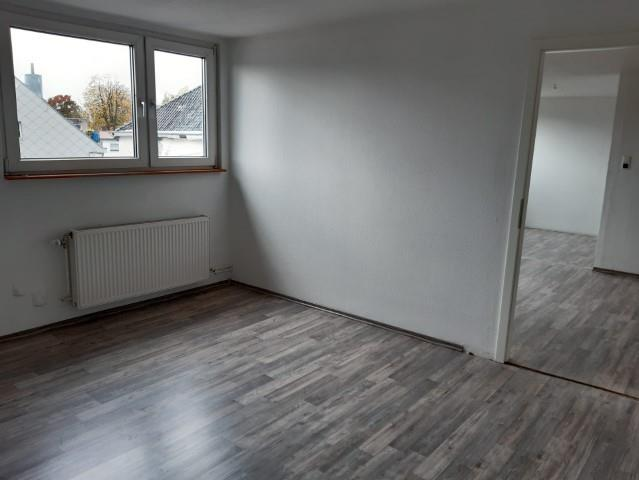 Appartement - Kelmis / La Calamine - #3909998-8