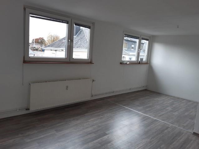 Appartement - Kelmis / La Calamine - #3909998-9