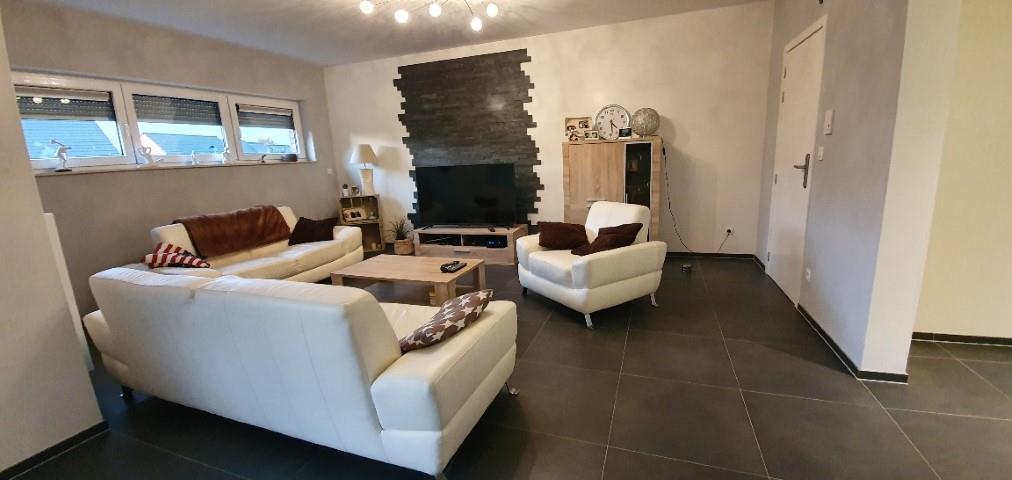 Gelijkvloerse verdieping - Kelmis / La Calamine - #3924798-6