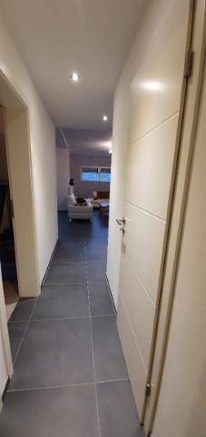 Gelijkvloerse verdieping - Kelmis / La Calamine - #3924798-15