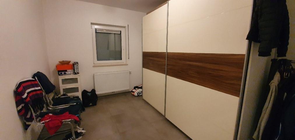 Gelijkvloerse verdieping - Kelmis / La Calamine - #3924798-11